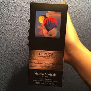 Maison Margiela Flying Unisex Perfume
