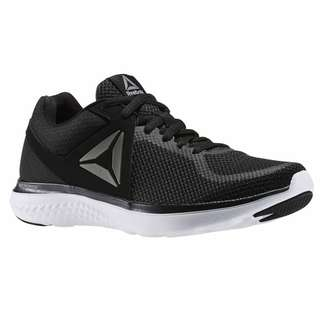 Reebok Astroride Run Black