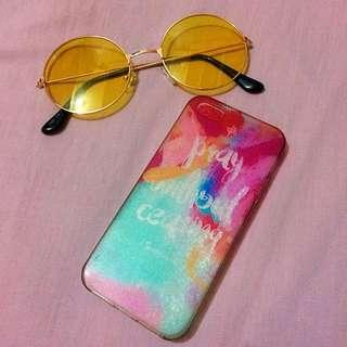 Iphone 5/5s Phone Case ✨
