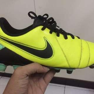 Nike Football Shoes