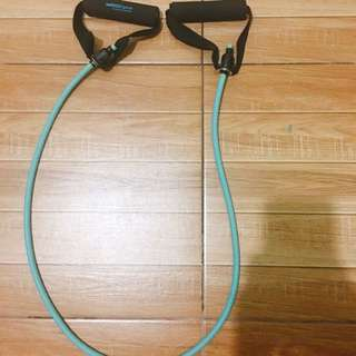 Miniso Resistance Band