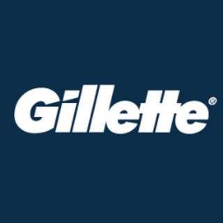 Gillette Fusion ProGlide POWER🔋