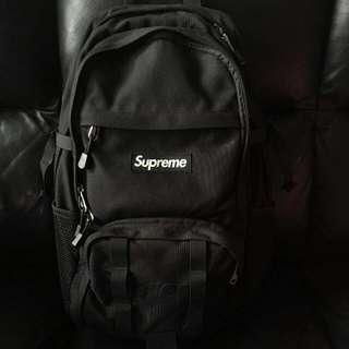 Supreme 38th Backpack