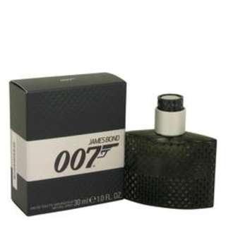 007 Cologne By JAMES BOND FOR MEN 1 oz Eau De Toilette Spray