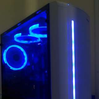 Gaming PC (ultra value)