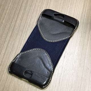 Robert iPhone Case iPhone 6/7/8