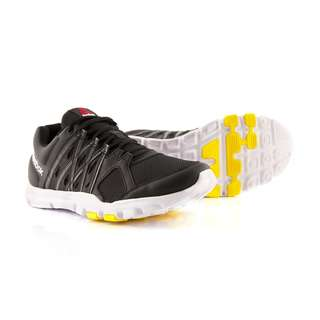 Reebok Yourflex Train 8.0 Black