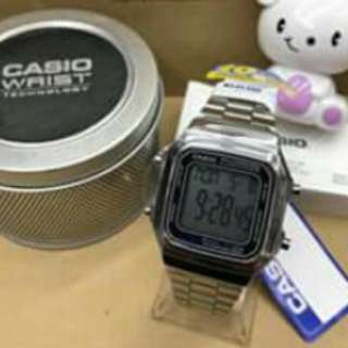 Replica Waterproof casio 900