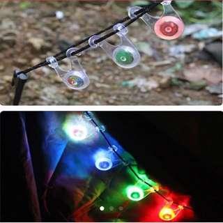 露營掛燈 camping light