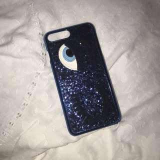 iPhone Case 7Plus