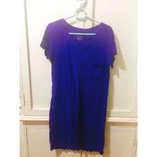 COOL Dri-fit Dress from Japan