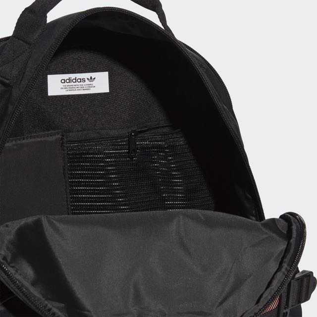 46afded5d5d0 adidas eqt backpack Sale