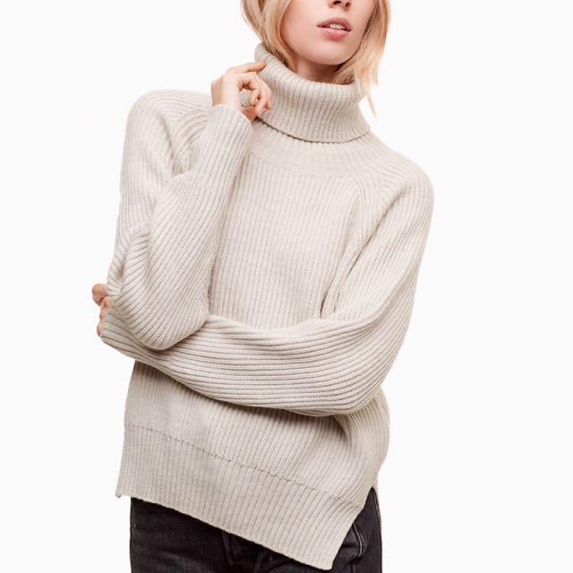 Aritzia | Lin Sweater