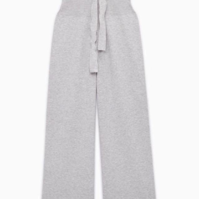 Aritzia The Group By Babaton Sontag Pant