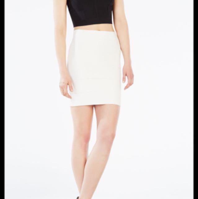 BCBG Maxazaria tight skirt