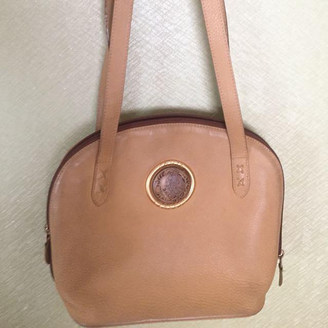 Bonia Classic Bag