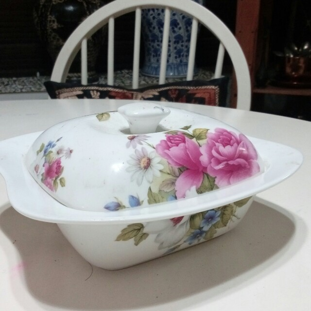 Bowl #markdown price for cny#