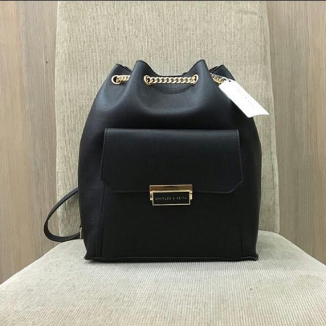 Cnk original sale bagpack