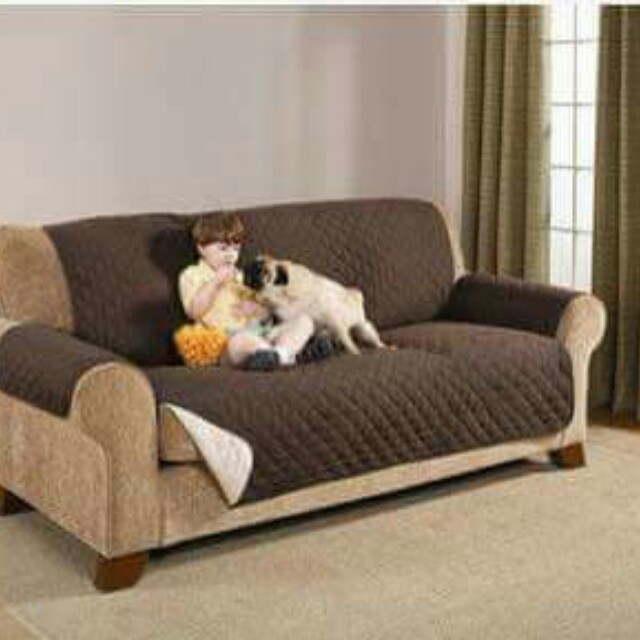 Couch coat(Ls)