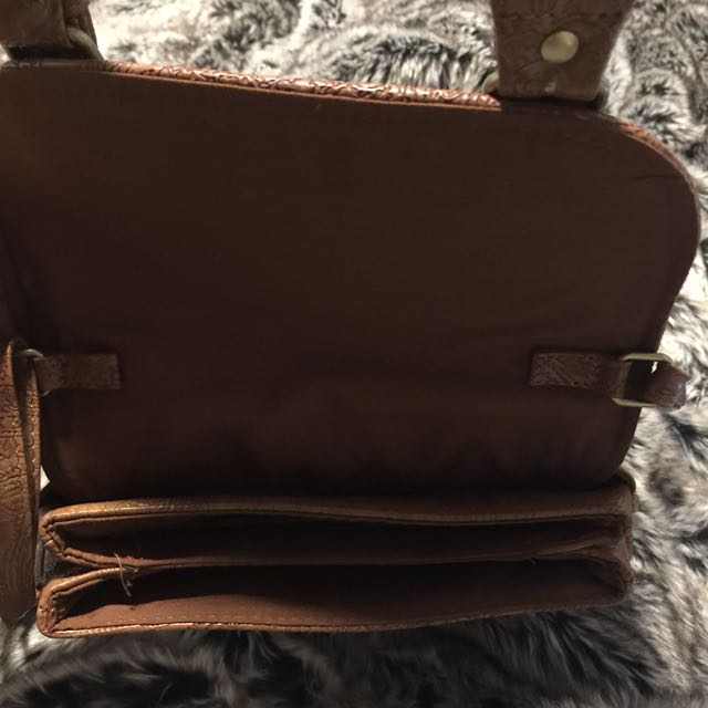 Cute Shoulder Purse