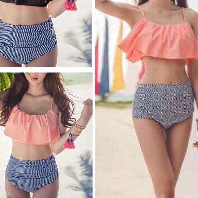 Cute Swimwear/Swimsuit