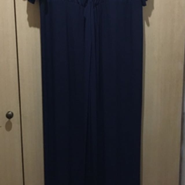 Evening dress by Rajo (Pre-owned)