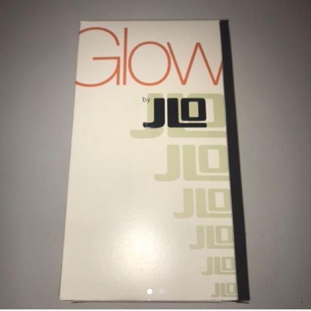 Glow by JLO
