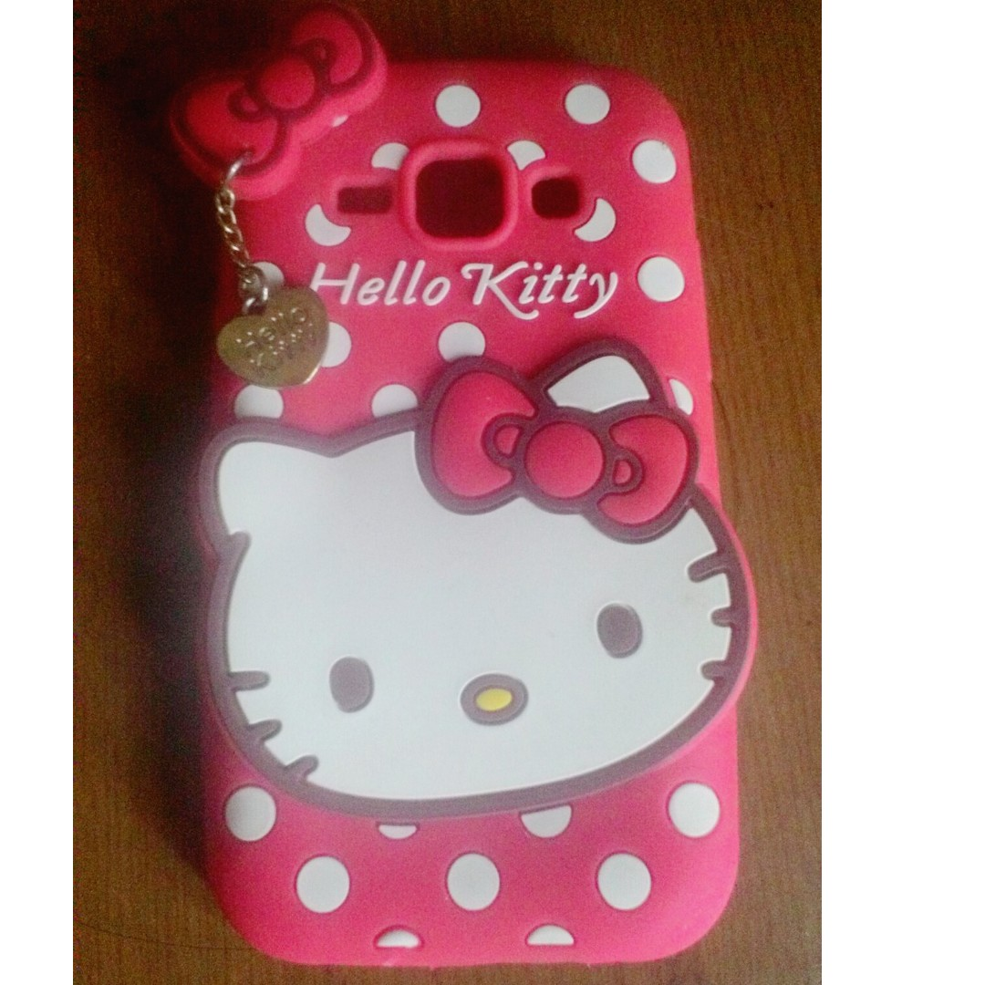 f47b6815bbdd Hello kitty cases