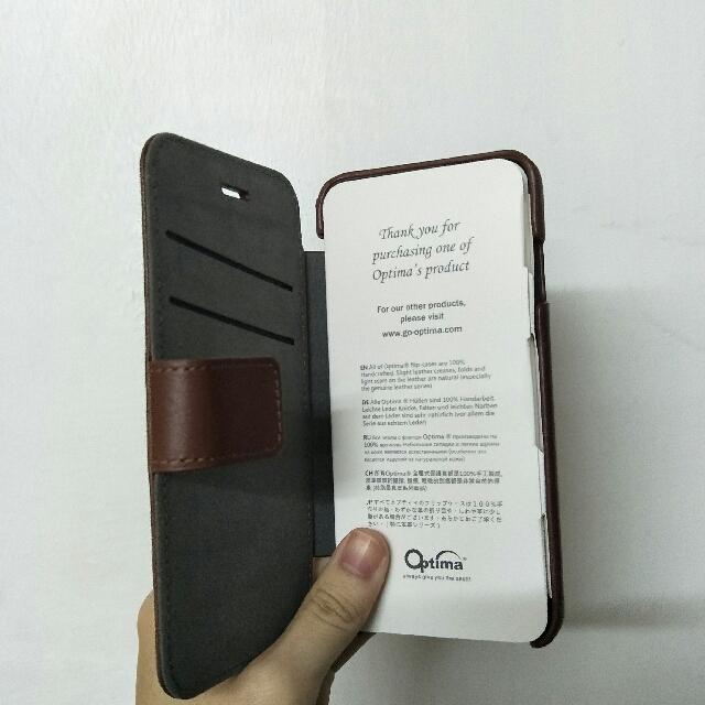I6/i6s手機皮套