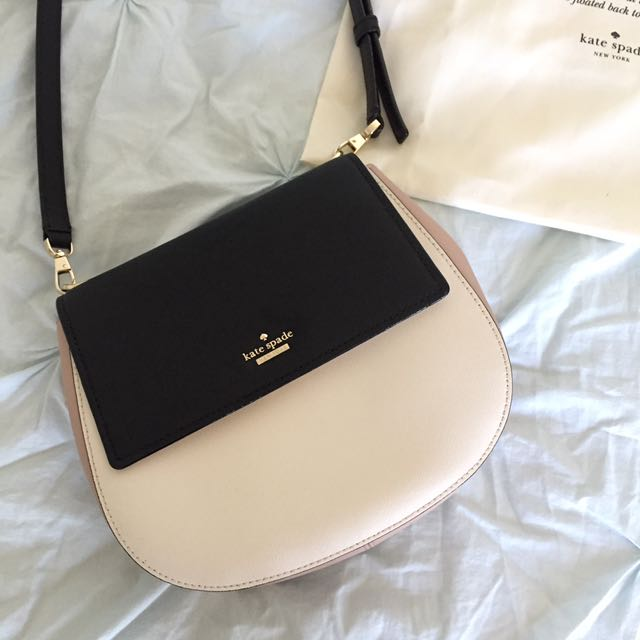 ♠︎Katespade Handbag