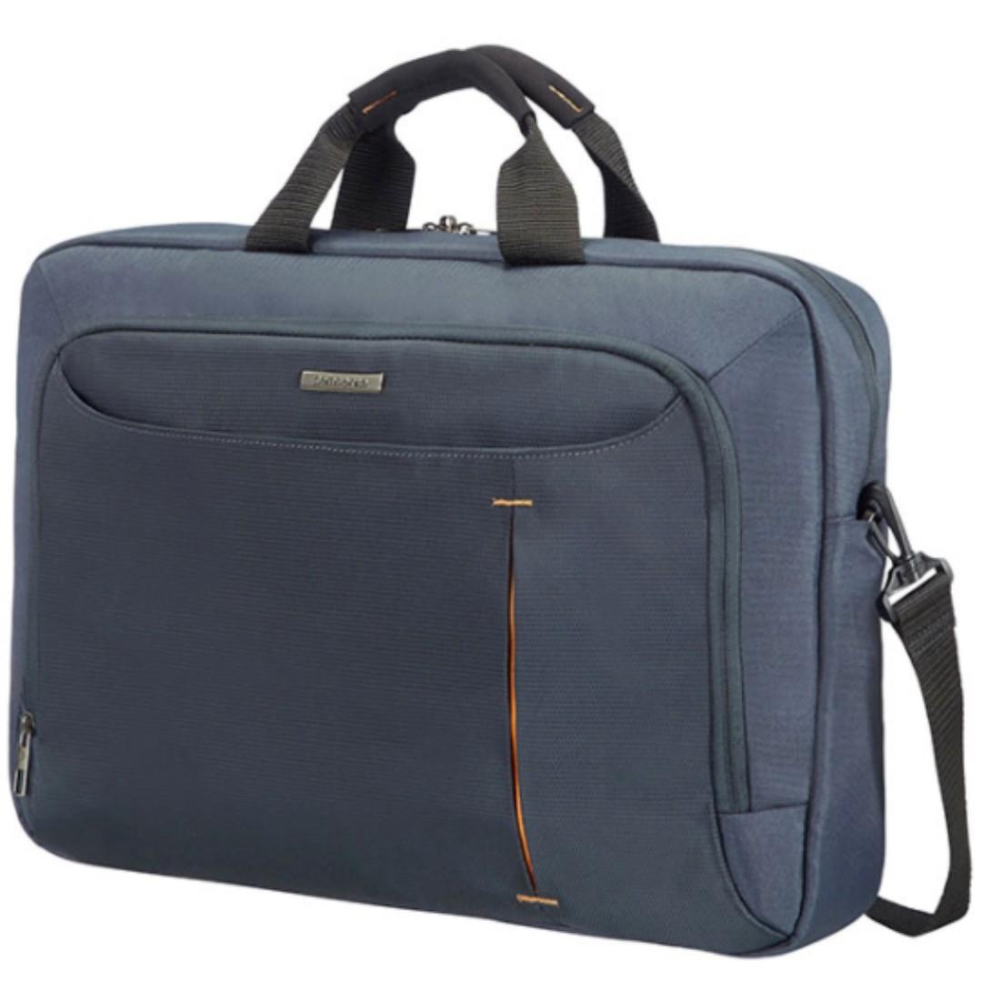 Lenovo Thinkpad E550 with Bag