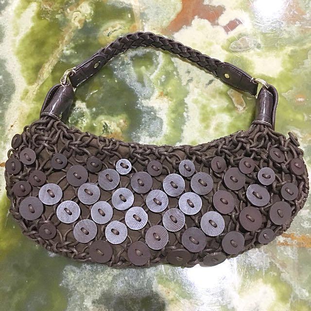 Liz Claiborne Designer Bag (REPRICE)