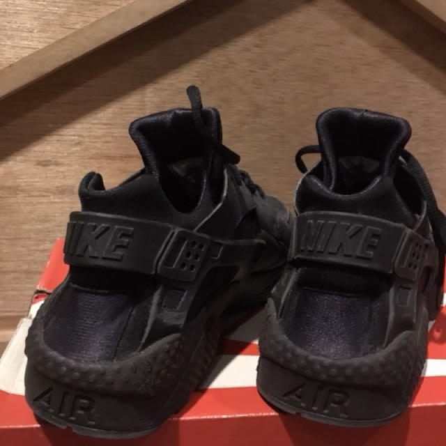 watch 43674 6d5a7 Home · Men s Fashion · Footwear · Sneakers. photo photo ...