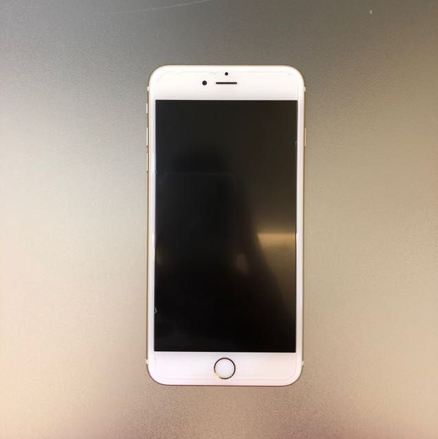 Iphone 6plus, lowest Price - Free Shipping, Buy now day