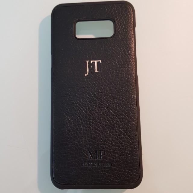 S8 Monpurse phone cover