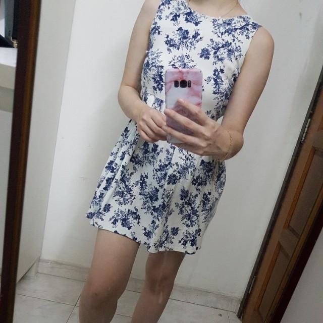 (CNY SALE) Dresses for RM9