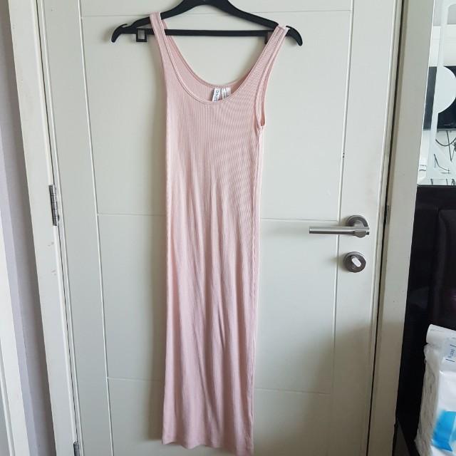 Sexy Dress CANTIK