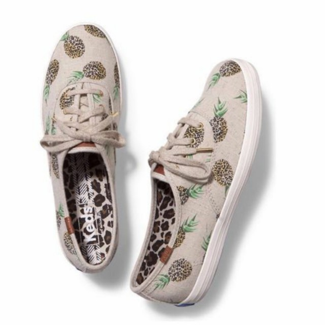Shoes For women keds brand