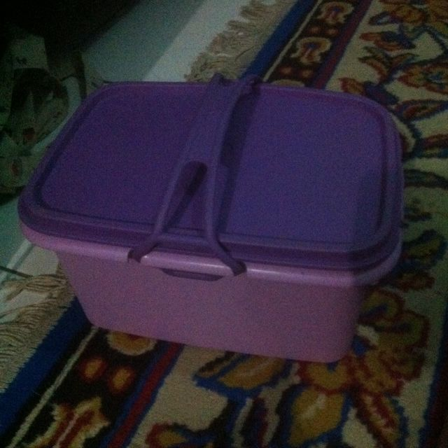 twintulipware make up case