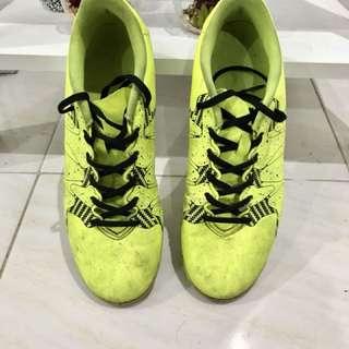 Adidas Original Futsal Shoe