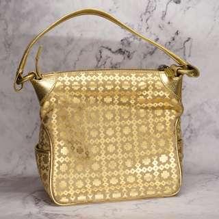 Celine Handbag small (Used)