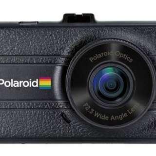 Polaroid B305