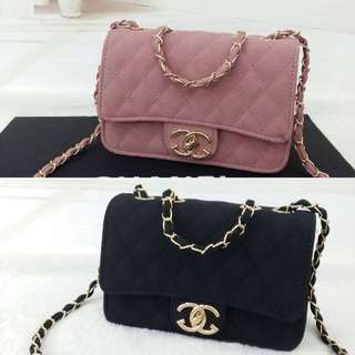 [3A] Chanel