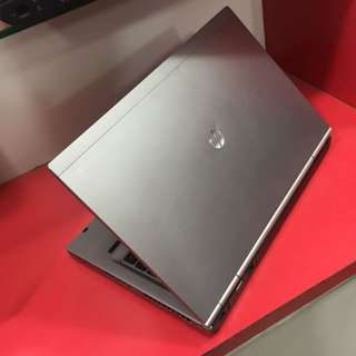 Used and refurbished laptops and desktop lowest price and very good condition