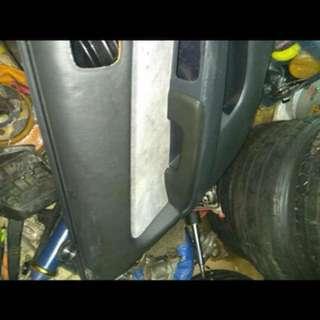Toyota AE111 years 1999