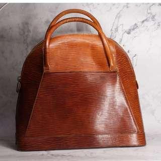 Giorgio Armani Handbag (Used)