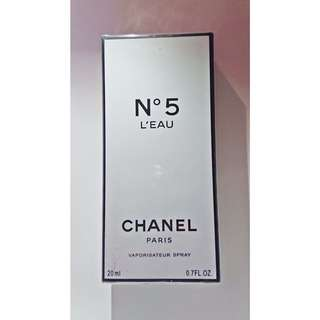 Women Perfume4