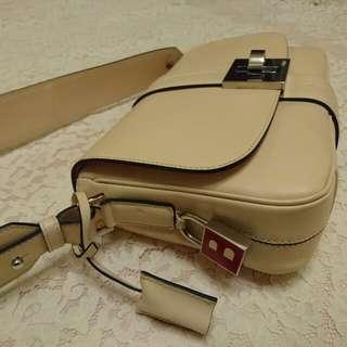 💞💖BALLY Handbag