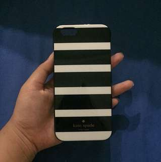 iphone 6/6s case kate spade