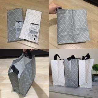 Multipurpose Storage/Case Bag